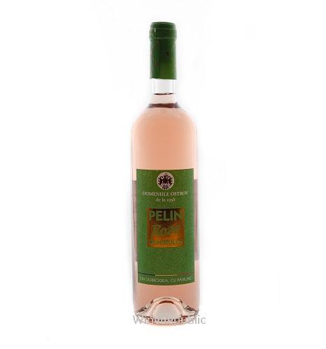 Pelin Rose 0750 L [0]