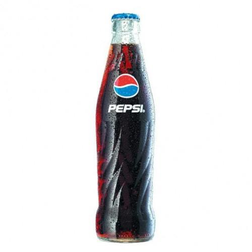 Pepsi Cola 025 [0]