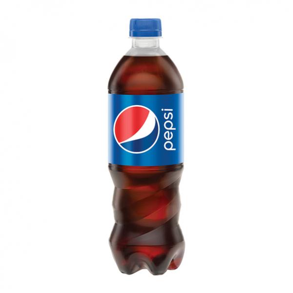 Pepsi Cola 05 L [0]