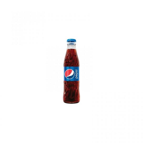 Pepsi Cola 300 Ml St [0]