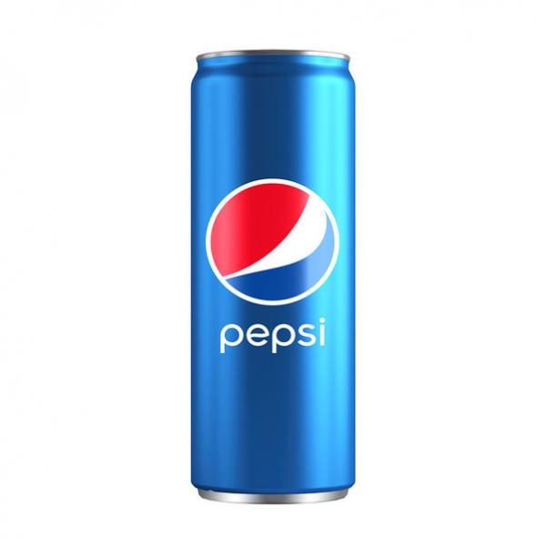 Pepsi Cola Doza 033 L [0]