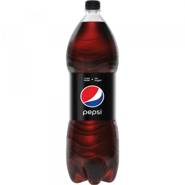 Pepsi Max Taste 2 L Pet [0]