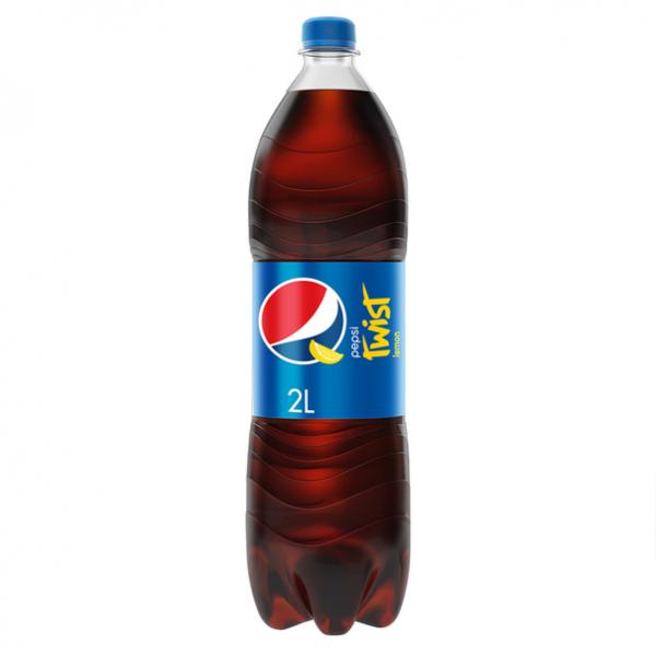 Pepsi Twist 2 L [0]