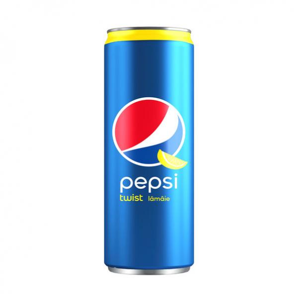 Pepsi Twist Doza 033 L [0]
