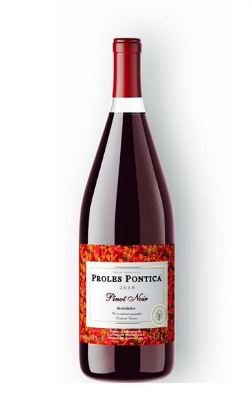 Pinot Noir  1 5 [0]