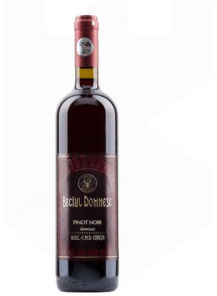 Pinot Noir Bd 0750 L [0]