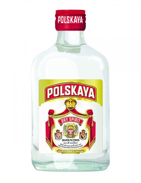 Polskaya 02 L [0]