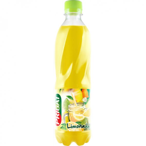 Prigat Limonada  05 L [0]