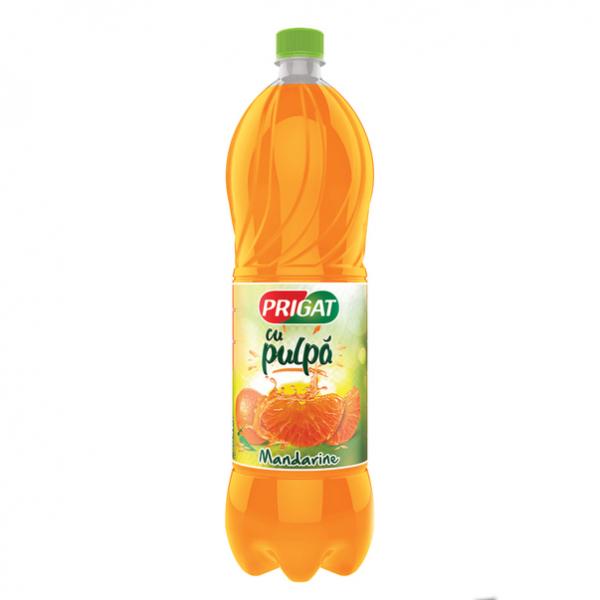 Prigat Still Mandarina Pulpa  1 75 [0]