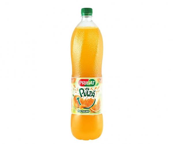 Prigat Still Orange Pulp  1 75 L [0]