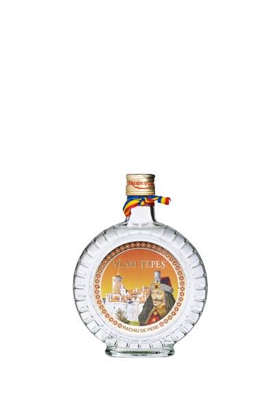 Rachiu De Pere Vlad Tepes 035L 40 [0]