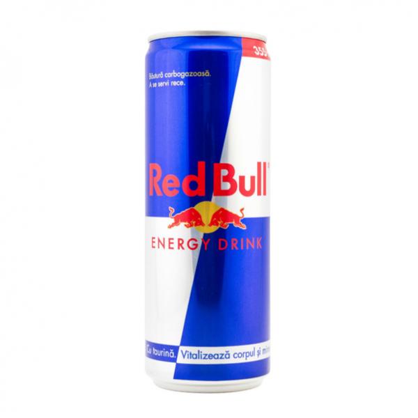 Red Bull  0355 L [0]