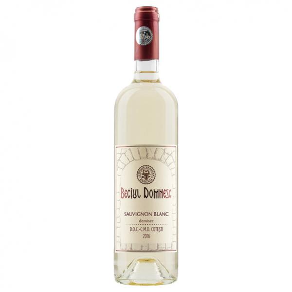 Sauvignon Blanc Bd [0]