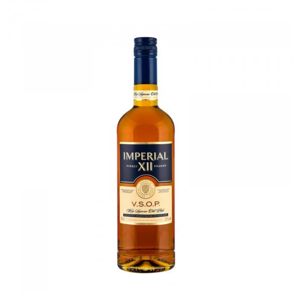 Spirit Imperial Maple 05 L 36 grade Alcool [0]