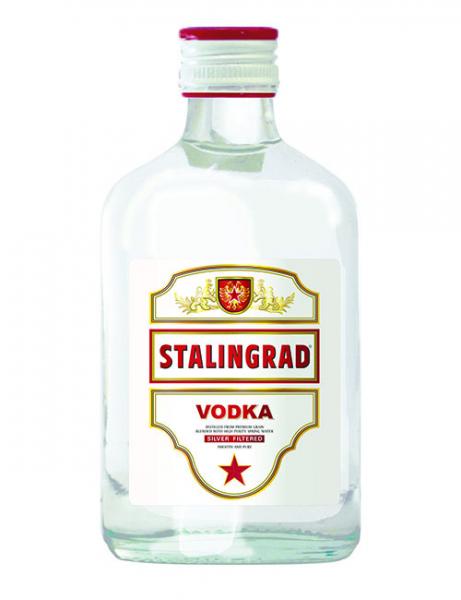 Stalingrad 02 [0]