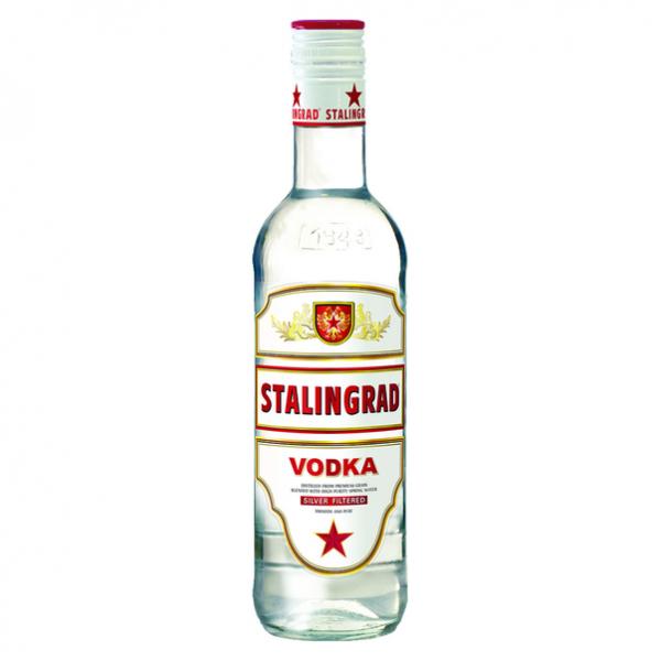 Stalingrad 05 L [0]