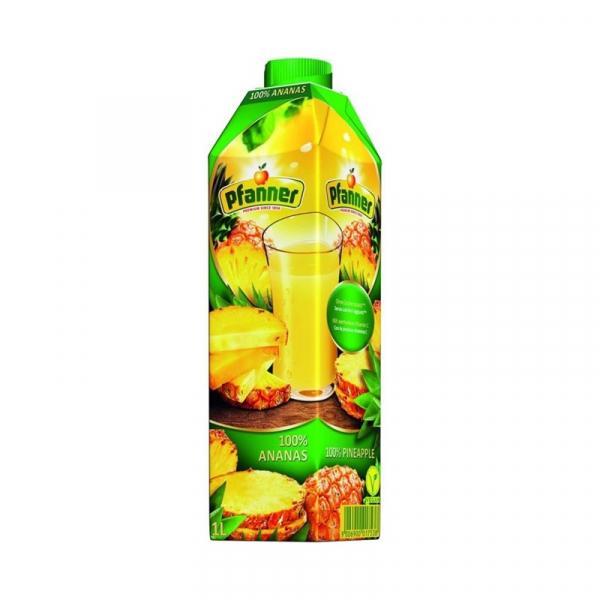 Suc Ananas 1 L [0]