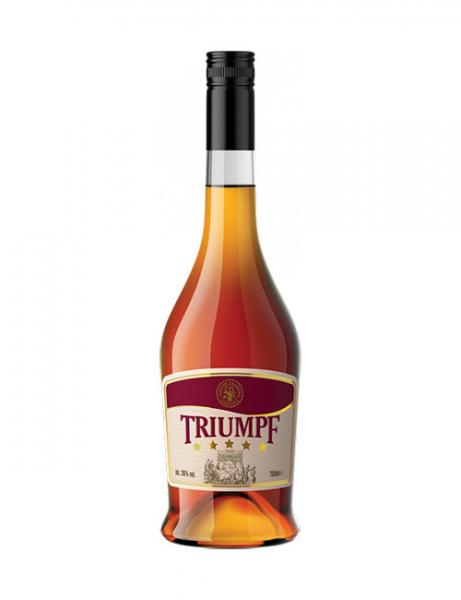 Triumph 07 L [0]