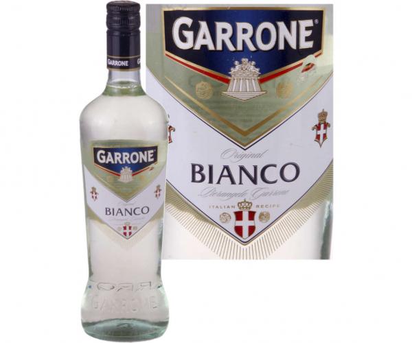Vermouth Bianco 075 L [0]