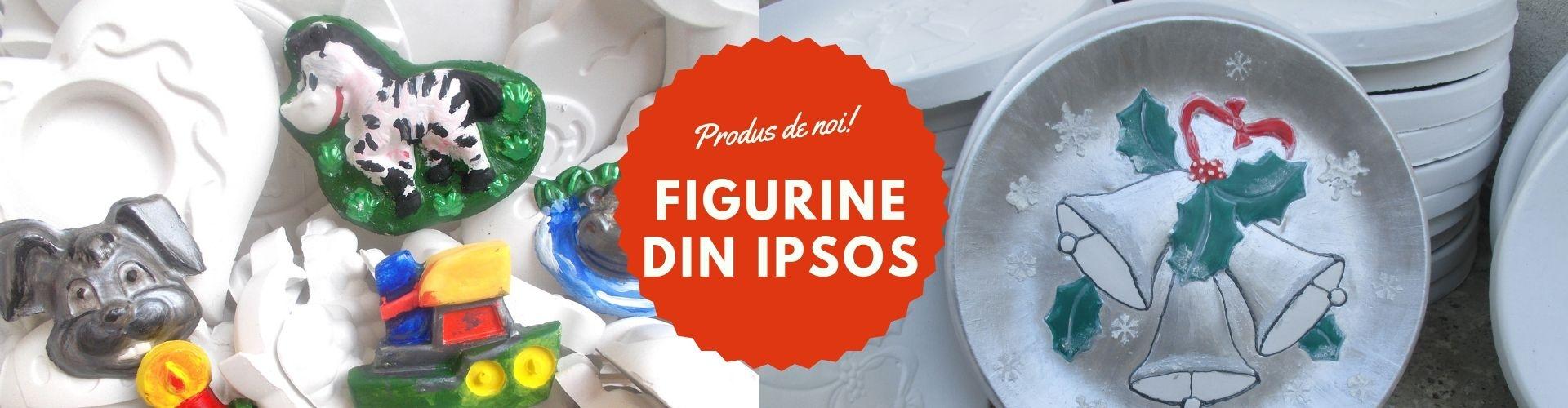 FIGURINE DIN IPSOS