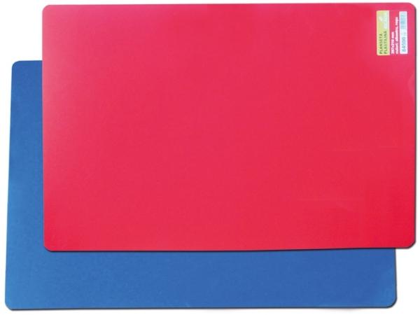 Planșetă plastilină A4 0
