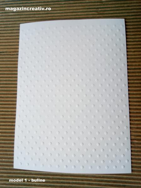 Carton embosat [0]