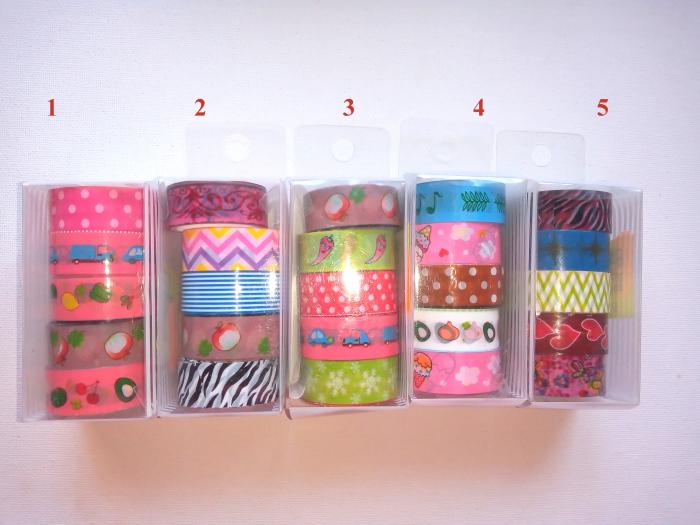 Accesorii decorative - banda decorativa [0]