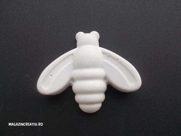 Albină 0