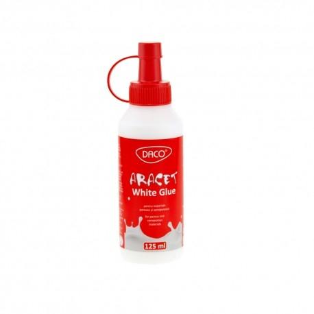 Aracet 125 ml 0