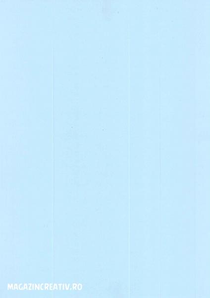 Carton color - 20 coli A4 3
