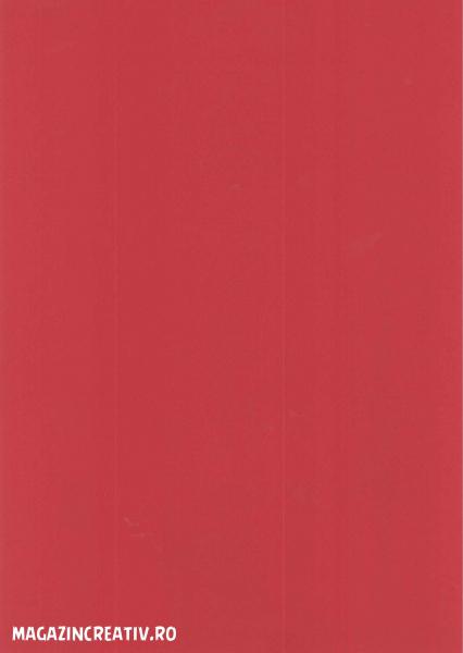 Carton color - 20 coli A4 1