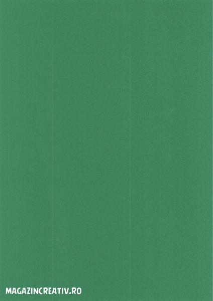 Carton color - 20 coli A4 0