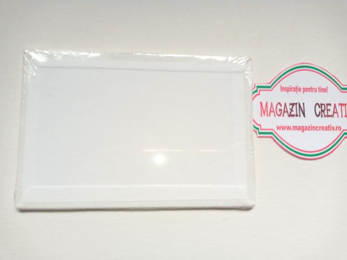 Carton panzat 10 cm/ 15 cm [1]