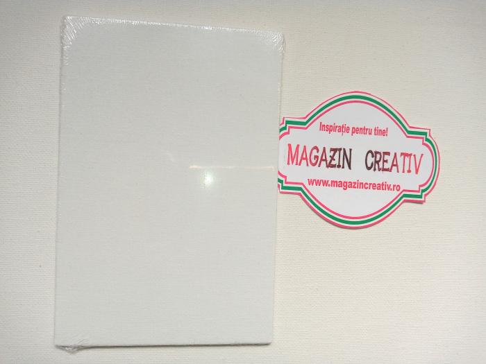 Carton panzat 10 cm/ 15 cm [0]