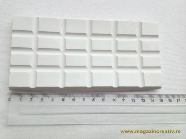 Ciocolată 0