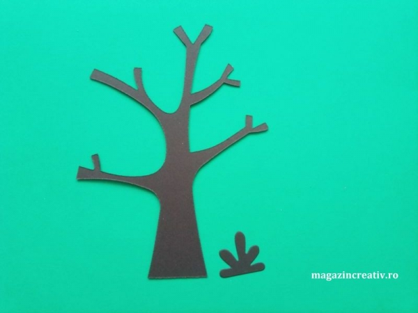 Copaci mari 2
