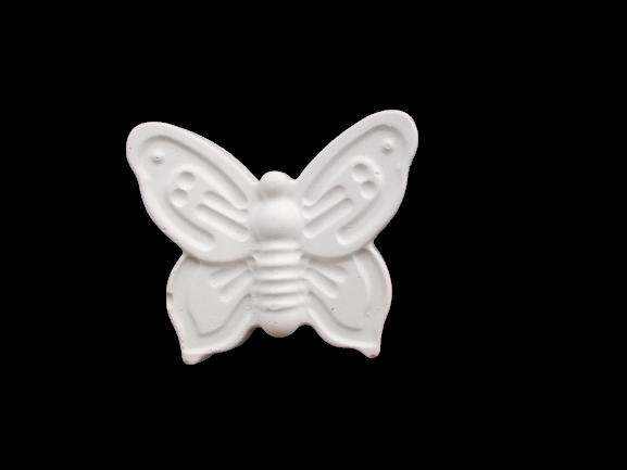 Fluture ipsos [0]