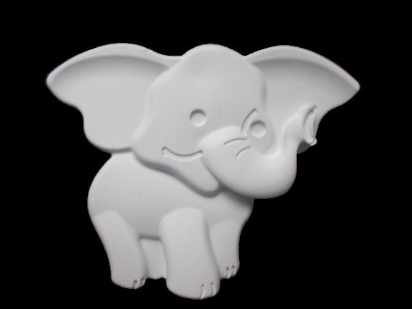 Elefant ipsos 0