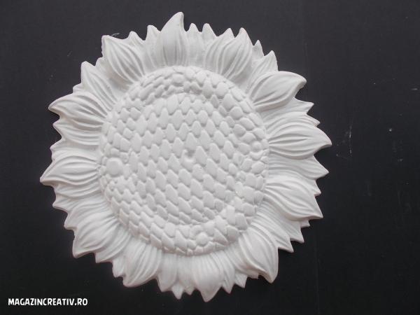 Floarea soarelui 0