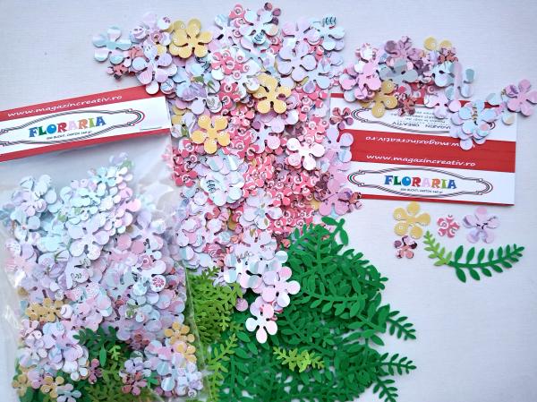 Floraria decorativa 0