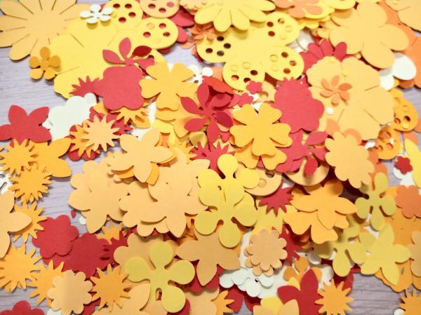 Floraria - set creativ 2