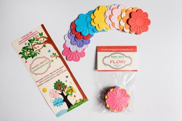 Flori 0
