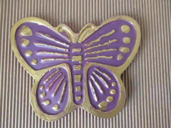 Fluture ipsos 14 cm 1