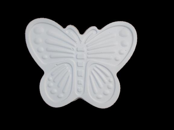 Fluture ipsos 14 cm 0