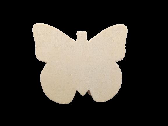 Joc creatie - pusculita fluture [0]
