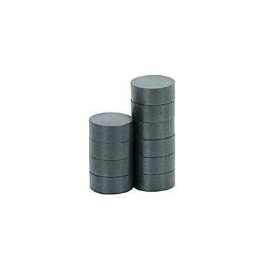 Magnet cerc 15x3mm 0