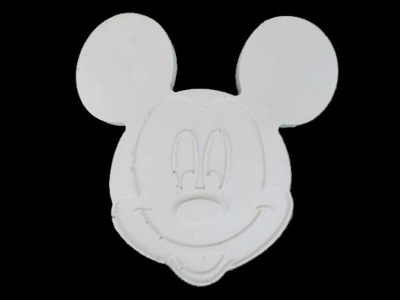Mickey IPSOS 0