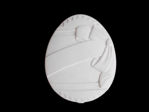 Ou mare cu fundă 0