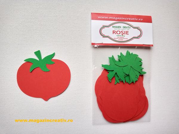 Rosie - set creativ [0]