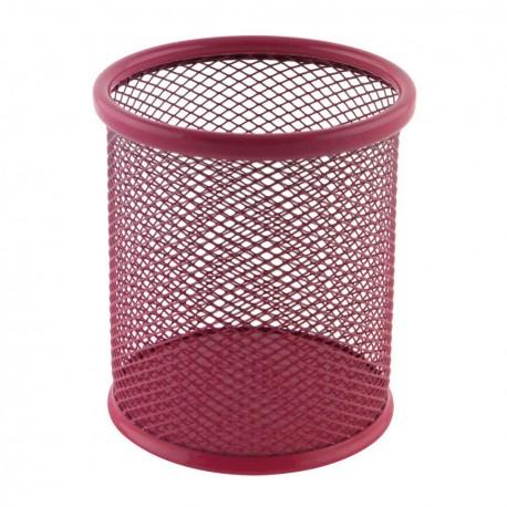 Suport birou cilindric [0]